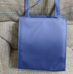 Liz Claiborne (new) bag